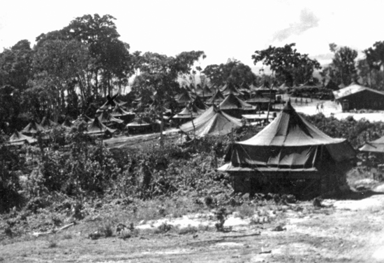 army-camp-new-guinea