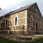 mount torrens bible christian church