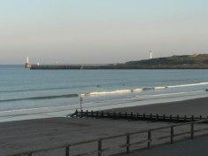 Aberdeen,_sea_in_sun,_sand_in_shade_-_geograph.org.uk_-_598039
